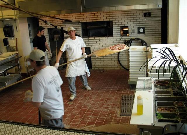 pizzeria konyha.jpg