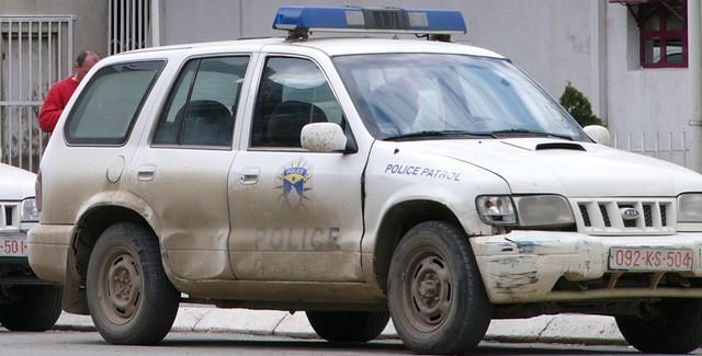 rendőrautó.jpg