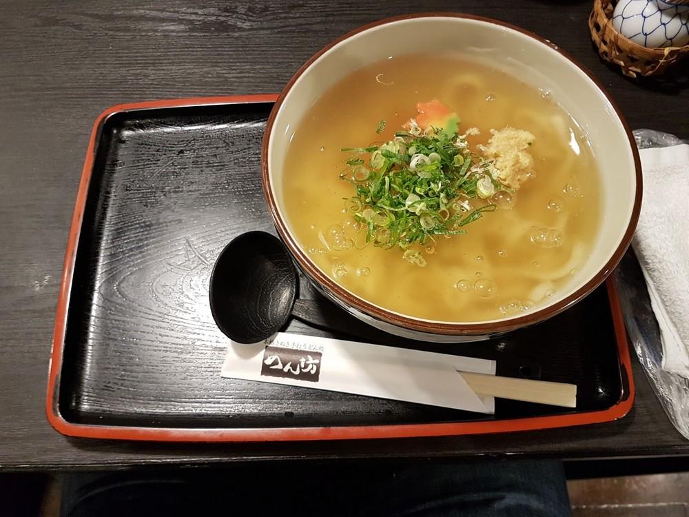 rokahus_japan.jpg