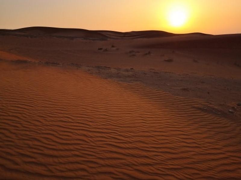 sivatag_2.jpg