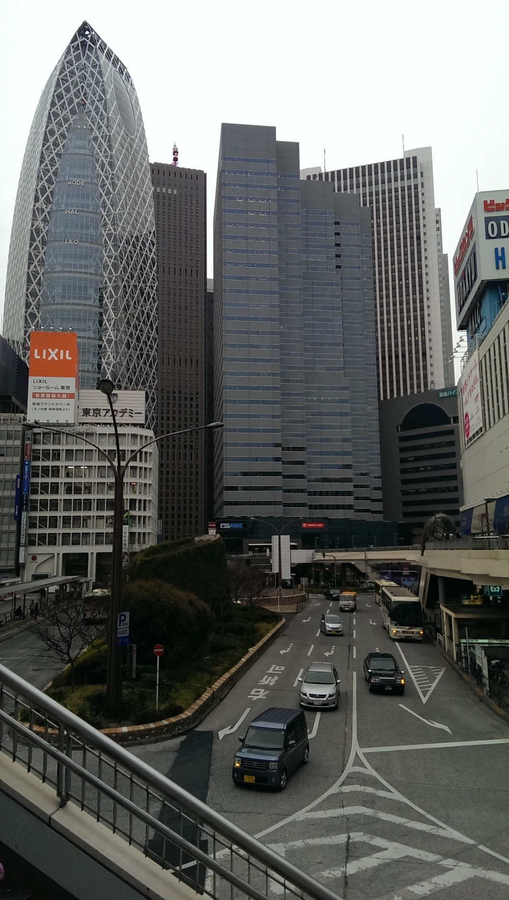 skyscrapers_in_shinjuku.jpg