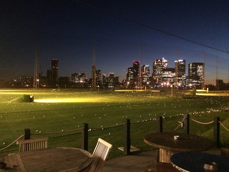 sport_3_golfpalya_north_greenwich_mellett_kilatassal_canary_wharfra.jpg