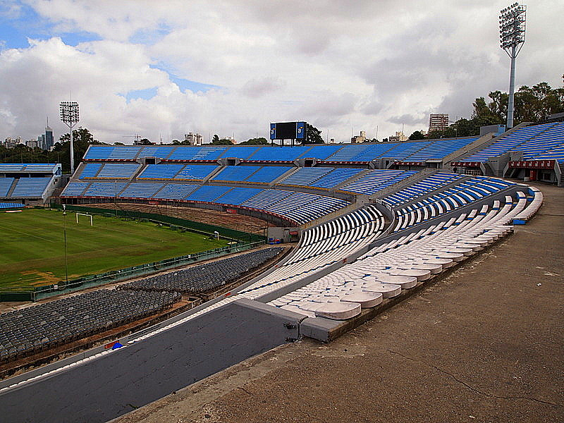 stadion_2.jpg