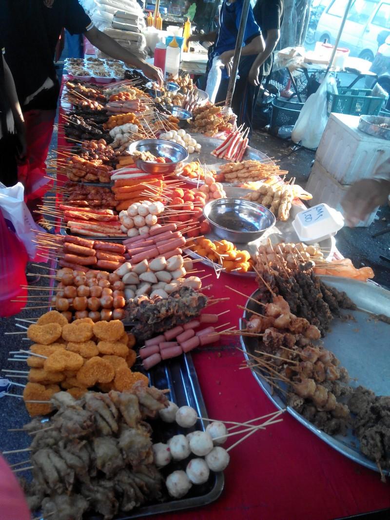 street_food_kuala_lumpur.jpg