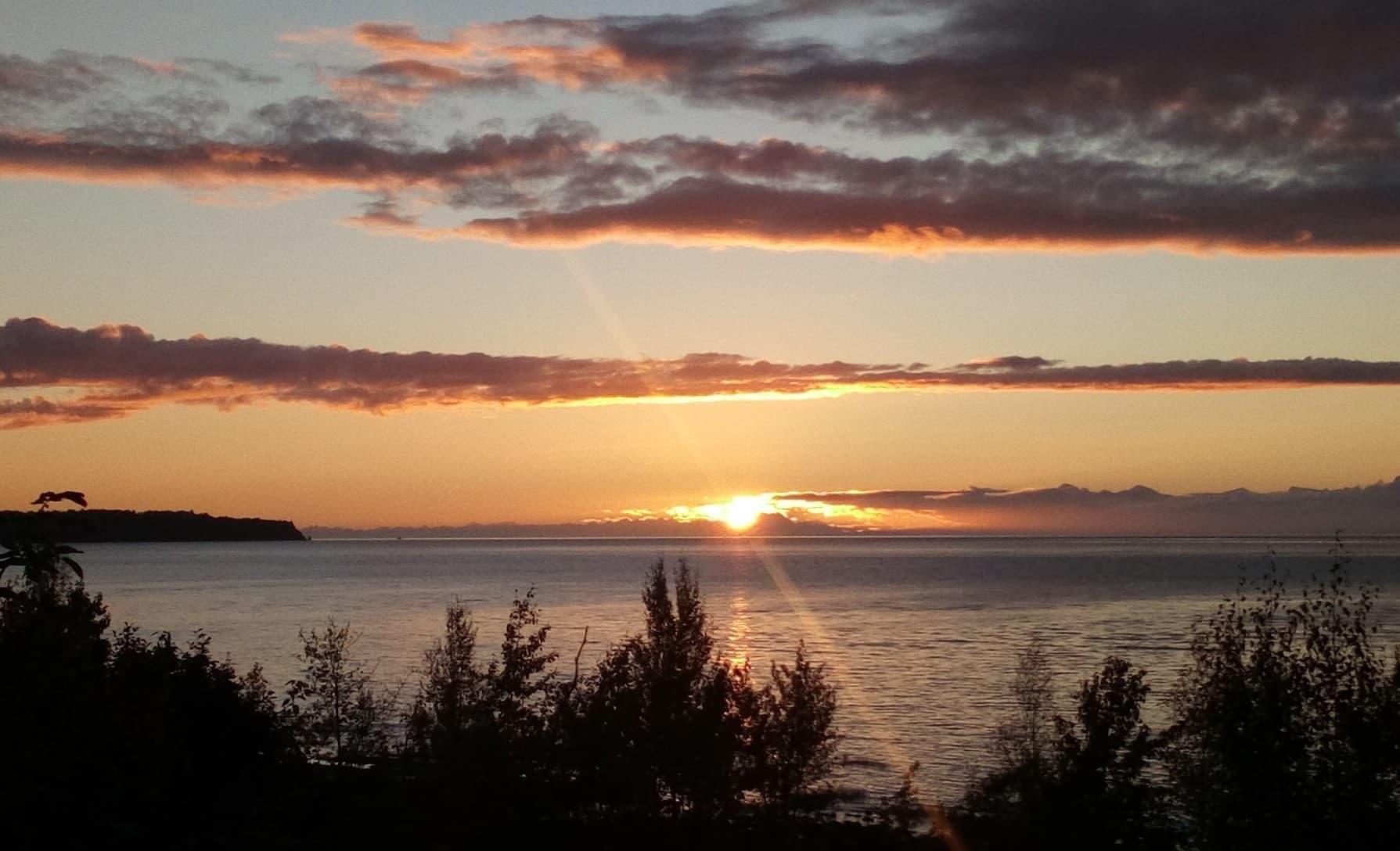 sunset_at_the_coastal_trail.jpg