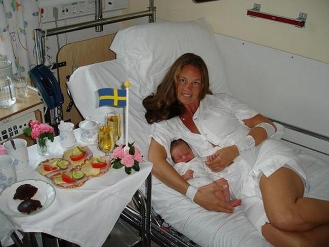 svéd kórház.jpg