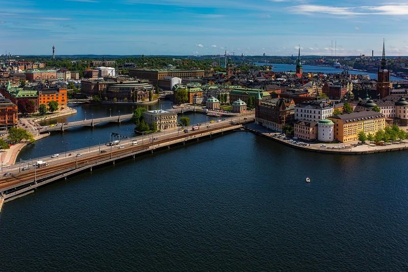 svedorszag_stockholm_foto_pixabay_com_tpsdave.jpg