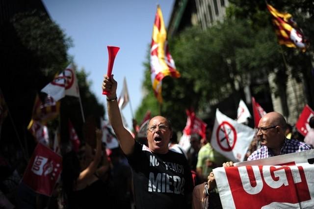 tüntetés 2.jpg