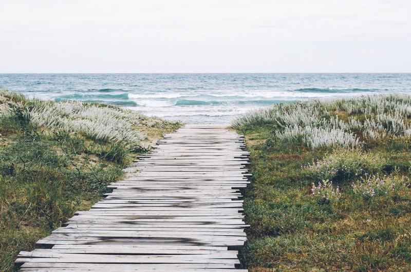 tengerpart.jpeg