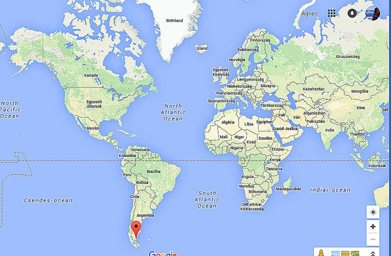 dominika térkép Paprikáskrumpli a világ végén   Határátkelő dominika térkép