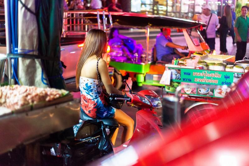 thaifold_bangkok_no_foto_flickr_com_tausendund_eins.jpg