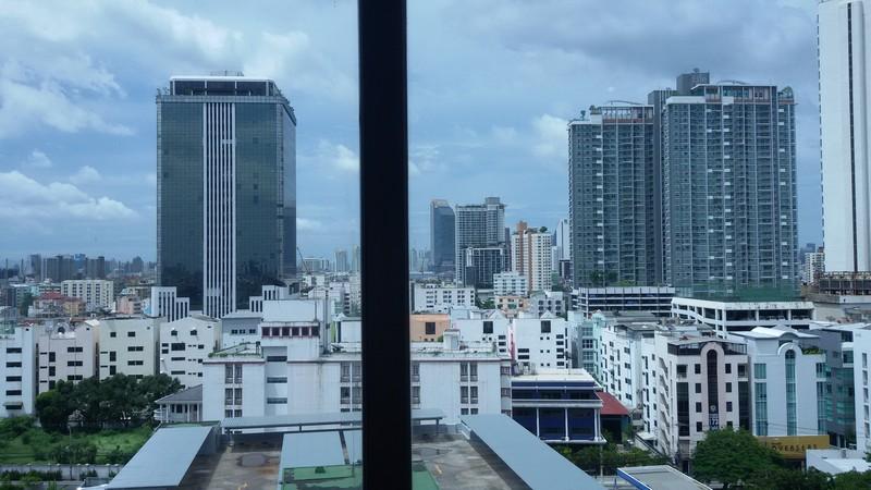 thaifold_bangkok_panorama_foto_vegtelentalan_wordpress_com.jpg