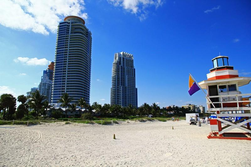 usa-_miami_beach.JPG