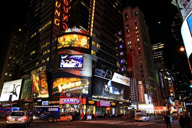 usa-_new_york.JPG