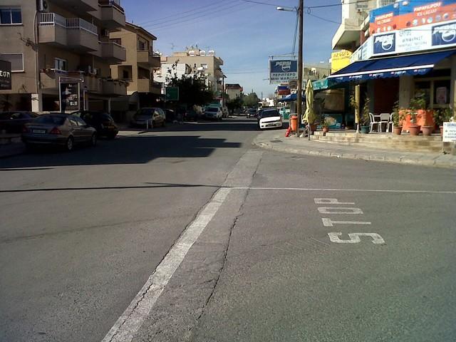 utca_3.jpg