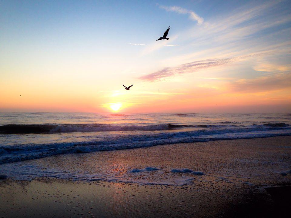vilano_beach_florida.jpg