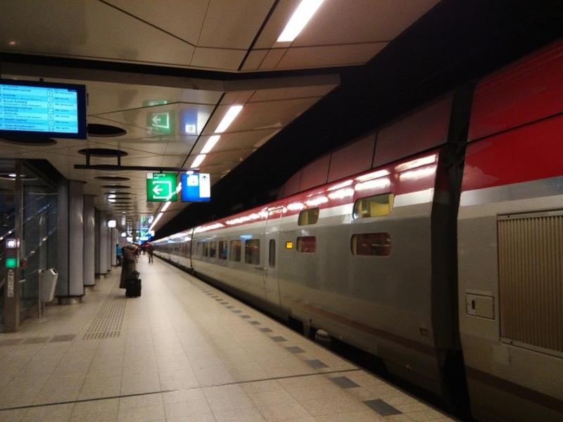 vonat_2.jpg