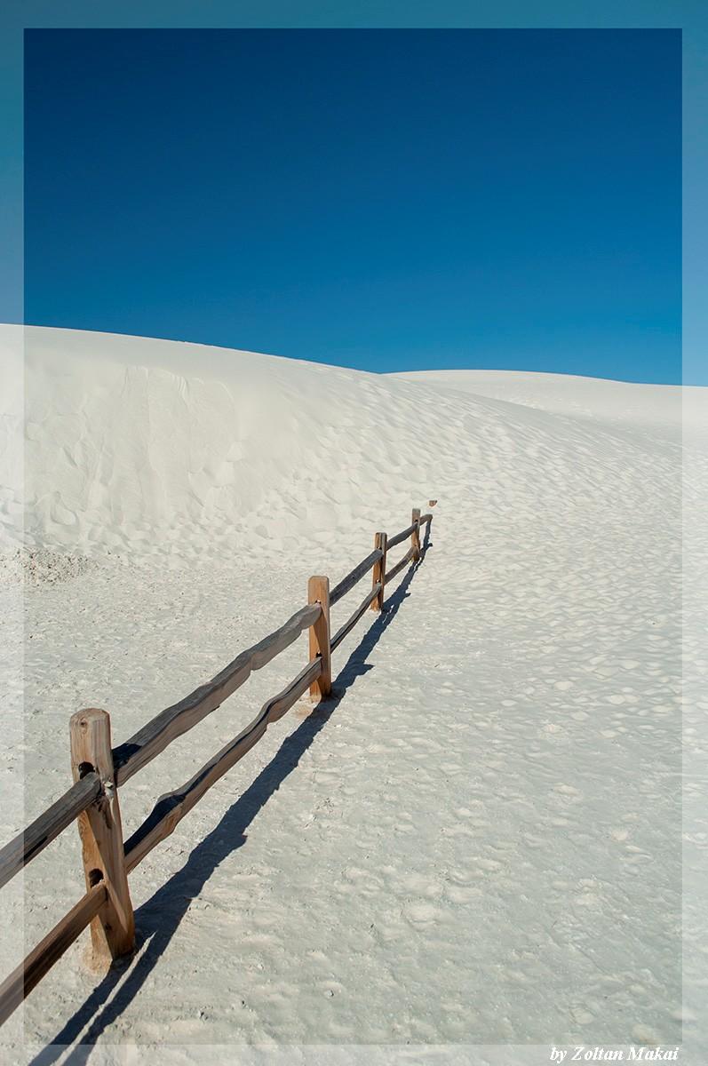 white_sand_3.jpg