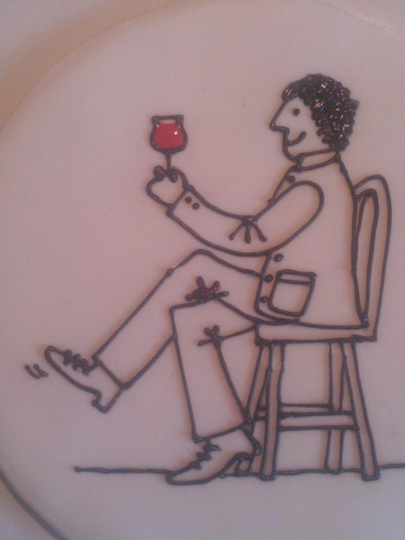 wineguy.jpg