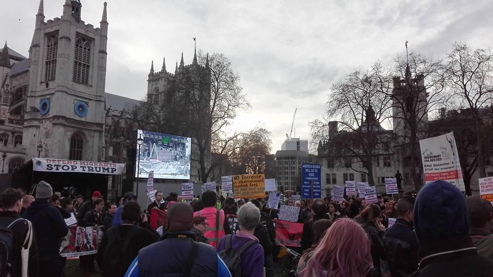 london_parlament.jpg