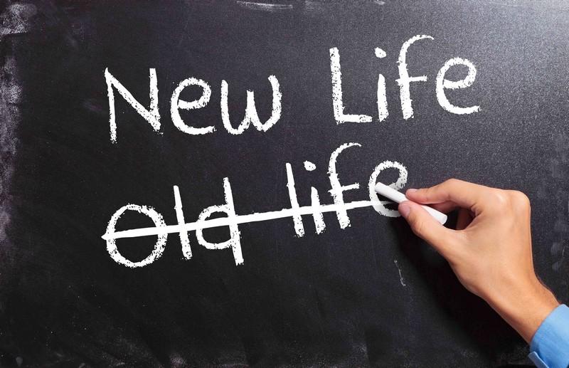 new_life_old_life.jpg