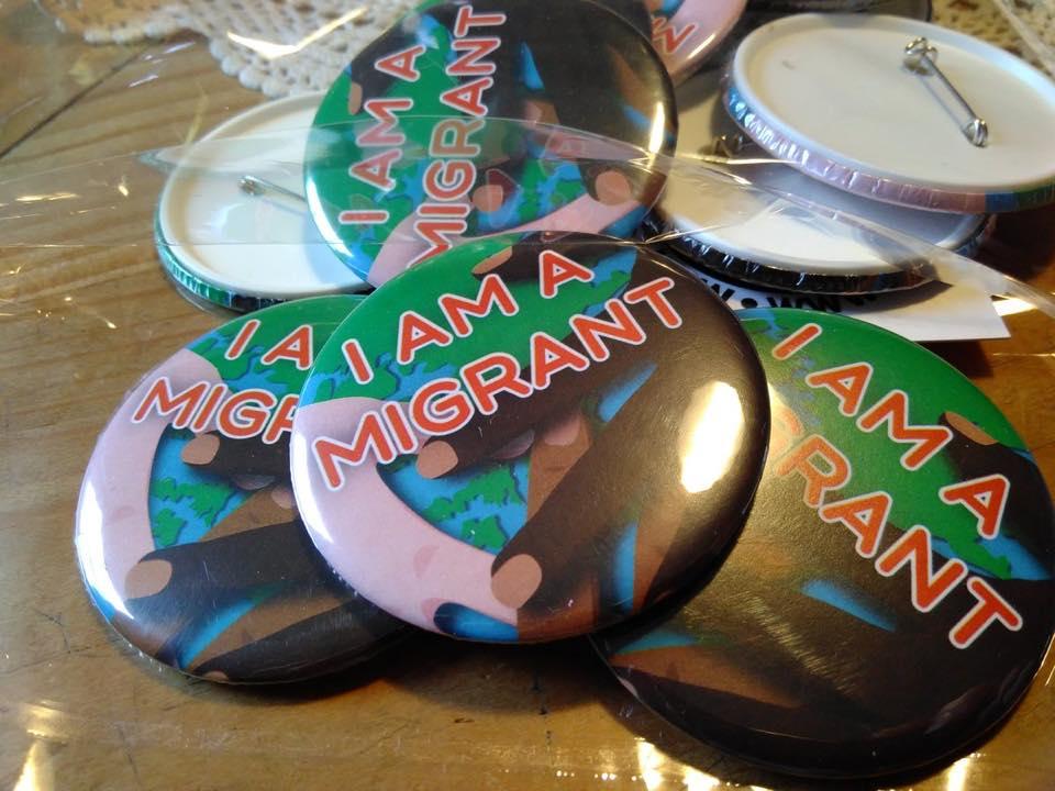oxford_i_am_a_migrant_badge.jpg