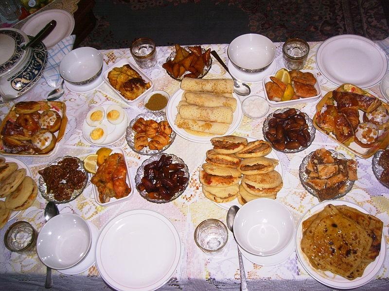 ramadan_foto_subcommandante.JPG
