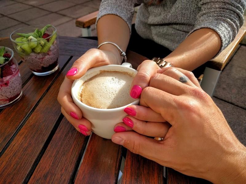 hol lehet megnézni a poliamory házasok és randevú online