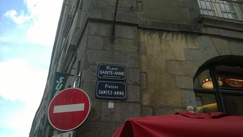 rennes-i_utcanev.jpg