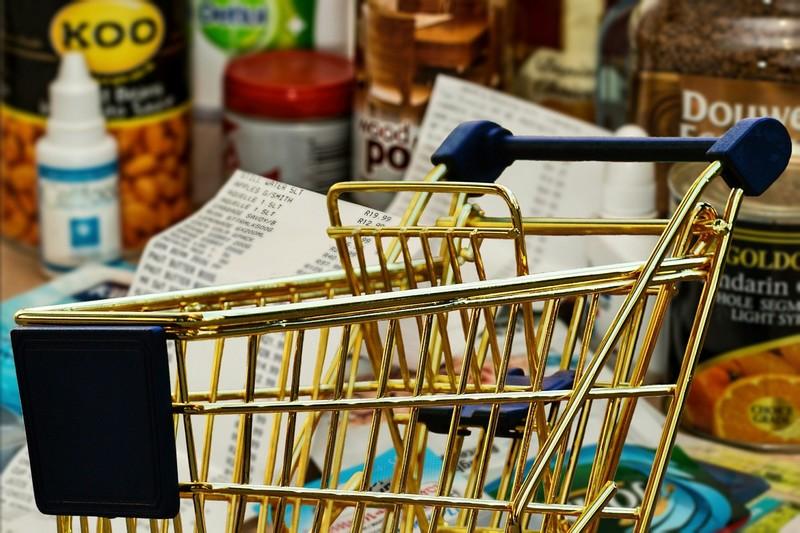 szupermarket_termekek_es_kocsi_foto_pixabay_com_alexas_fotos.jpg