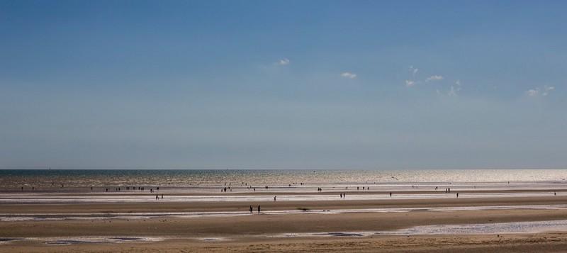 tengerpart.jpg