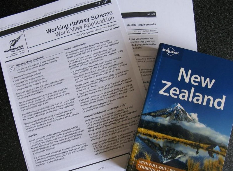 uj-zeland_working_holiday_vizum_foto_backpackerguide_nz.jpg