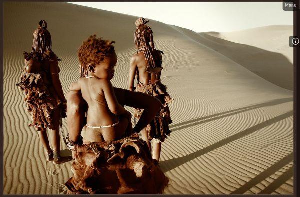 HimbaSivatagKicsi.jpg