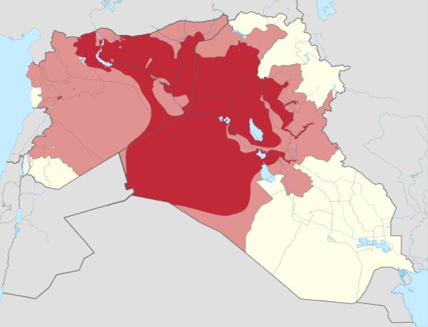 Territorial_control_of_the_ISIS_2014_jul3_kicsi.jpg