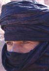 TuaregKicsi2.jpg