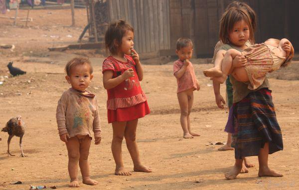 gyerekekkisebbeknagyobbak_Watermark.jpg