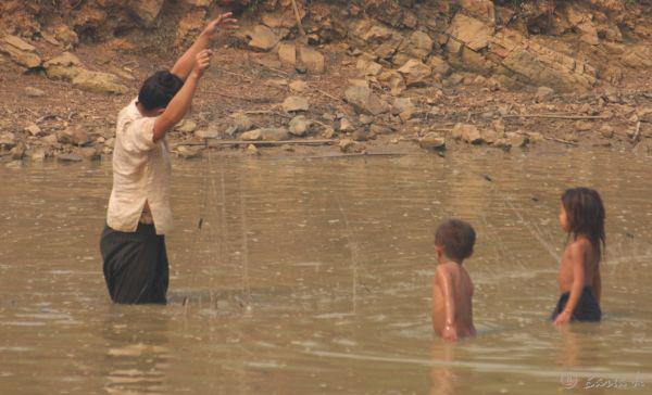 halászat2_Watermark.jpg