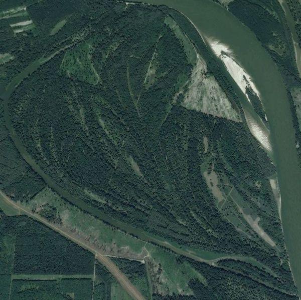 liberlandgooglekicsi.jpg