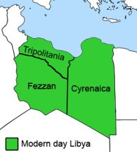 ottoman_provinces_of_present_day_libyakicsi.jpg