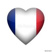 Egy barátom bejegyzése a Párizsban történtekről
