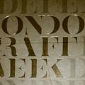 Londoni kontrasztok