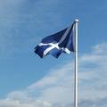 Az ezerarcú Skócia, kalandozás a Felföldön