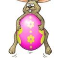 Boldog húsvéti ünnepeket kívánok.