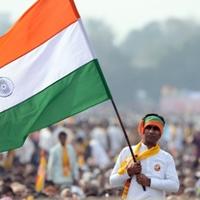 (Nagyon) Szubjektív Szociológiai Beszámoló Indiáról