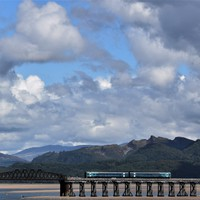 A Snowdonia National Park felfedezése Walesben