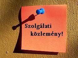 00szolgkozl_1.jpg