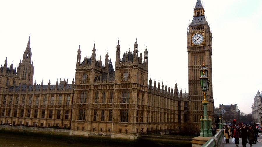 05_parlament.jpg