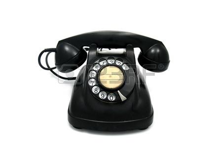 10181081-regi-telefon-forgo-tarcsa_-elszigetelt_-feher_-hatter.jpg