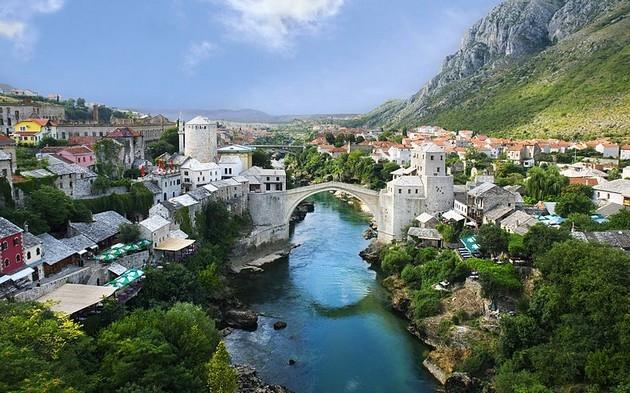 1209600_bosznia_mostar_ramirez_wikipedia_org_jpg_op_630.jpg