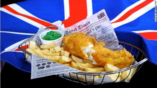 130607140949-best-fish-and-chips-shops-story-top.jpg